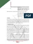 ESCRITO SOLICITANDO EL INMEDIATO PAGO DEL 30% -HUGO HILARION  VASQUEZ.docx