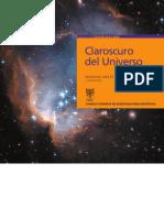 Mariano Moles Villamate_Claroscuro del Universo.pdf