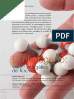 Dialnet-ElHidrogeno-3395283