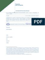 Autorización para viajes especiales.pdf