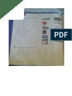 Trabajo Final Ingles
