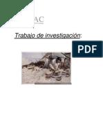 Trabajo de Investigació1