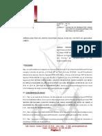 1.- SOLICITUD DE PERMISO 2018 - MAGALI.docx