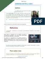 IEA06_Contenidos
