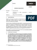 031-17 - PROVIAS NACIONAL.doc