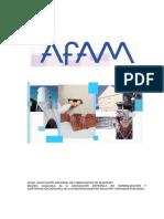 AFAM Información de la Asociación.pdf