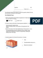desmond berlingeri biol-1700-07 lab4 report