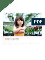 temperamento.pdf