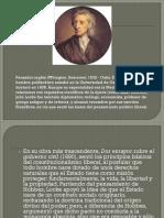 2_tratado_sobre_gobierno_civil[1].pptx