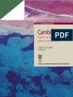 Carlos M. Duarte_Cambio Global. Impacto de la Actividad Humana sobre el Sistema Tierra.pdf