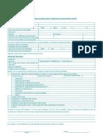 Nuevo Formulario de Reclamo - Telefonía Móvil(1)