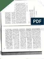 Terapia familiar Estrutural- texto.pdf