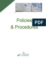 17 2f18 drivers - policies   procedures