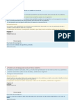 310934226-Programacion-quizAA.pdf