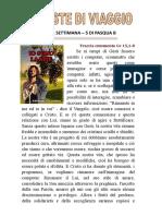 provviste_5_pasqua_b_2018.doc