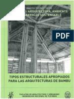 el-bambu-arquitectura-ambiente-y-desarrollo-sustentable.pdf
