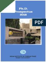 PhD2018_B