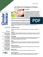 CircTec-27-2006.pdf