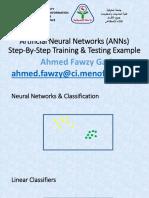 Neuralnetwork Trainingexample Shared 170428161918 (1)