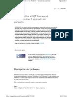 habilitar netframework 3.5 em windows8.pdf
