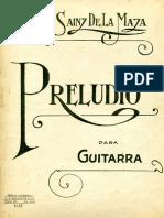 Sainz_de_la_Maza_preludio.pdf