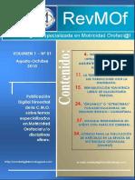 RevMOf 2010 Volumen1_1.pdf