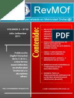 RevMOf Volumen 2(3).pdf