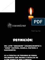 oscurantismo-120125213355-phpapp01 (1).pdf