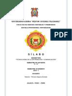 SILABO_TIC_2018_1