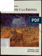 el ser y la esencia.pdf