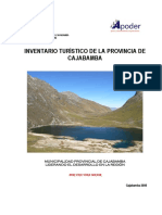 INVENTARIO TURISTICO cajbb2008