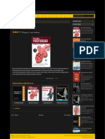 Gratis kedokteran dokter ebook