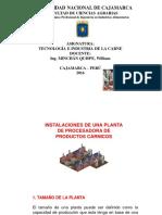 2° EXAMEN DE CARNES.pdf