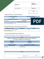 Curriculum DCYF (1)