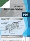 Tema 1 Introduccion Al Acero Estructural.pptx