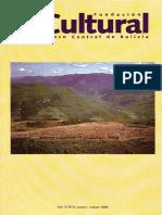 Muñoz-MA-1999-El-Fuerte-de-Samaipata-legado-de-Bolivia-a-la-Humanidad.pdf