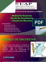 Modelodeencuestas Cuestionario Tamaodemuestra 120519204120 Phpapp02