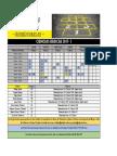 ASESOR-AS 2017-1- MATEM-TICA.pdf