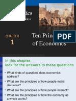 chapter-1-ten-principles-of-economics.pdf