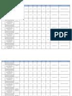 Empresas que recibieron contratos de Publicidad SEP para campaña de reforma educativa