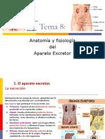 T.8.-Aparato-excretor