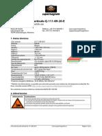 IMAN - - data_sheet_Q-111-89-20-E