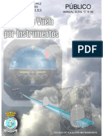Manual Ifr Fach 2014