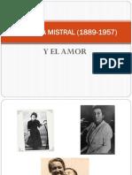 GABRIELA+MISTRAL+_1889-1957_