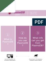 PlasmoDB