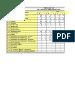 Sistem Analisis Pt3 Sekolah 2017