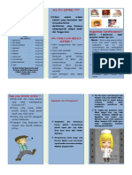 229526370-Leaflet-Difteri-Anak-Kel-1.doc