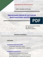 S1.2 Prop fisicas suelos.pdf