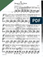 Drang in die Ferne.pdf