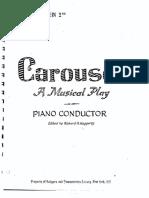 Carousel.pdf